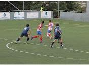 Algunas fotos torneo cidade ourense cadete 2012