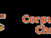 Especial corpus christi encuentra.com