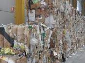 Miércoles mudo: Mundial Medioambiente. Recicla.