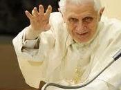 último Papa'. entrevista revolucionaria