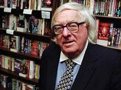 Fallece escritor Bradbury noventa años