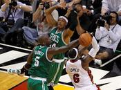 Celtics paso final (90-94)