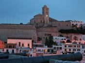 Ibiza, isla Pitusa'