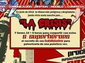 Llegan B-MEN @iosprojects para luchar contra crisis webinar @infoautonomos