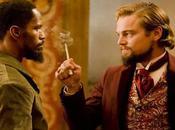'Django Unchained´, tráiler esperado regreso Tarantino