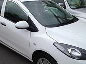 Comprar coche Japón