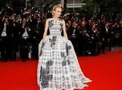 Cannes 2012 (Parte III): mejor alfombra roja ¡más!