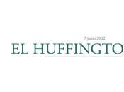 Primeras impresiones Huffington Post' español