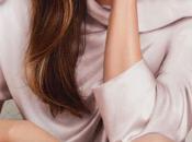 Julia Roberts, perfecta imagen Absolue l'Extrait Lancome, gracias photoshop