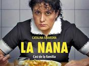 nana (Sebastián Silva, 2.009)