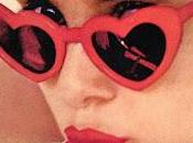 LOLITA (1962) Stanley Kubrick