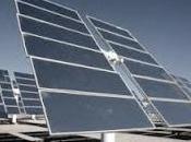 Arabia Saudita busca invertir millones dólares para desarrollar energía solar