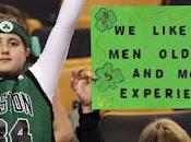 LeBron come Boston (79-98)