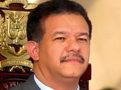 ALERTA: Presidente inaugurará hospitales Santiago