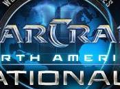 StarCraft World Championship Series; torneo grande mundo llega México