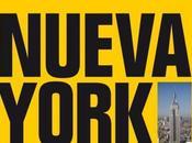 1001 ideas para conocer Nueva York