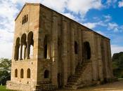 Oviedo, recorriendo Historia…