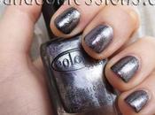 Nail Swatches: Alter (Color Club)