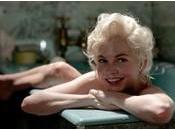 Frases semana Marilyn'