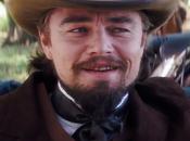 Primer tráiler 'Django unchained': defrauda