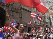 desfile puerto rico...