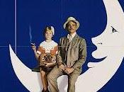 Luna papel (1973)