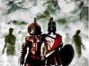 Clive Barker reescribirá Zombies Gladiators