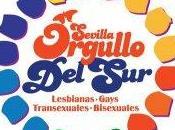 Compromiso Social para Progreso apoya manifiesto convocatoria 'Orgullo Sur'