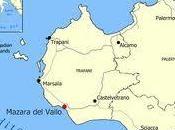 Historia Sicilia (II)