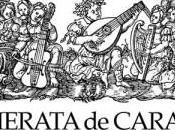 Opera, crímenes humor invaden Teatro Chacao montaje Camerata Caracas