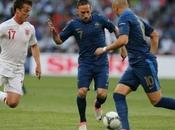 Euro 2012: Analizando partidos cuarta jornada