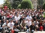Albacete recibió grandes viajeros