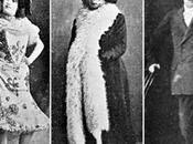 Princesa Borbón', historias travestis ladronas principios siglo