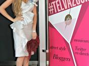 Fiesta Telva Twitter-Party