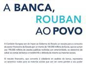 vicepresidencia diputación Lugo hace propaganda