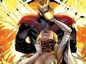 [Spoiler] Portada alternativa Sara Pichelli para Avengers X-Men