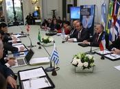 Ministros Salud MERCOSUR destacaron impactos Desarrollo Económico