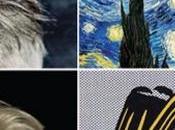 peinado David Lynch clásica obra arte?