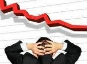 errores inversión deben evitar