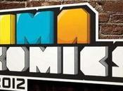 Limacomics este junio