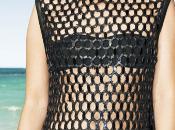 Kate Moss, transparencias cara cruz