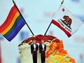 California prohibirá 'curar' homosexualidad