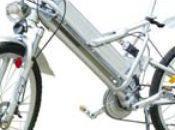 e-bici revoluciona Suiza como medio transporte habitual