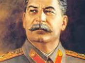 purgas Stalin