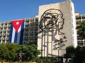 ANDRES OPPENHEIMER: contra Cuba beneficiaría