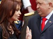 "Paul Montjoy Forti:""La caída Chavismo inicio Kirchnerismo Argentina"""