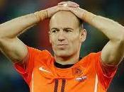 Holanda-Alemania: Bajo síndrome Poulidor