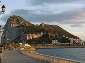 Gibraltar apañol