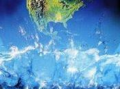 gran debate sobre Agua