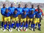Chad: gran oportunidad rumbo Brasil 2014